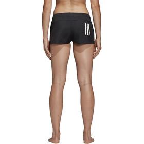 adidas BW 3-Stripes - Bañadores Mujer - negro